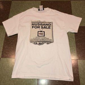 ESPN husband for sale T-shirt sm sports nfl